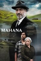 Mahana It is the Two Maori families, the Mahanas and the Poatas, make a living shearing sheep on the east coast of New Zealand. The two clans, who. Hd Movies, Film Movie, Movies And Tv Shows, Once Were Warriors, Whale Rider, Warrior Movie, Family Set, The Clash, New Zealand