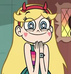 I miss the old animation style that was in the first few episodes of the series. It was really pretty Girl Cartoon, Cartoon Art, Cartoon Characters, Profile Pictures Instagram, Cartoon Profile Pictures, Starco Comics, Princess Star, Butterfly Pictures, Star Butterfly