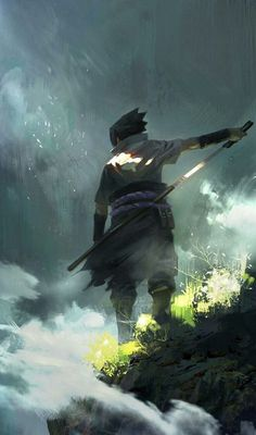 Naruto is one of the most popular anime series that has acquired worldwide fame and recognition. Let us check out some of the examples of Naruto Fan art. Naruto is one of the Naruto Shippuden Sasuke, Anime Naruto, Manga Anime, Art Naruto, Sasuke Sakura, Itachi Uchiha, Gaara, Boruto, Sasuke Sarutobi