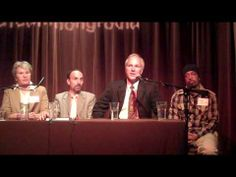 ▶ Soy Prison Press Conference Chicago, Illinois Part 2 - YouTube
