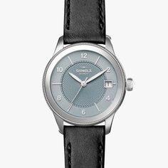 The Gail 36mm