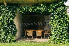 Fotos de Apartamento turistico La Solana - Casa rural en Baños de Río Tobía (La Rioja) http://www.escapadarural.com/casa-rural/la-rioja/apartamento-turistico-la-solana/fotos#p=54dbac203be9c