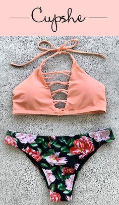 5ecebe947b 50 Best Hot Collection images | Bikini swimwear, Bikini, Bikini swimsuit