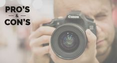 Stock Photography: The Pros & Cons - Dexterous Designs Ltd Graphic Design Company, Of Brand, Branding, Stock Photos, Marketing, Website, Blog, Photography, Image