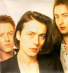 Fan page dedicated to Brett Anderson, lead singer of british band Suede. Here you'll find posts related to Suede and Brett's solo career Brett Anderson, Dramatic Classic, Robert Smith, Britpop, My Youth, Celebs, Celebrities, My Man, Besties