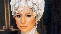 Barbra Streisand - On A Clear Day (Single 45 Version)