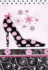 shoe-card-3