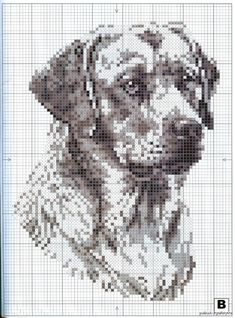 Cross Stitch Numbers, Cross Stitch Cards, Beaded Cross Stitch, Cross Stitch Animals, Cross Stitch Embroidery, Graph Crochet, Afghan Crochet Patterns, Cat Cross Stitches, Cross Stitching