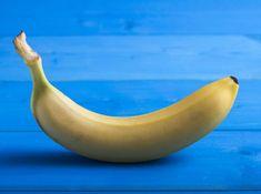 Banán je pred spaním zdraviu prospešný!