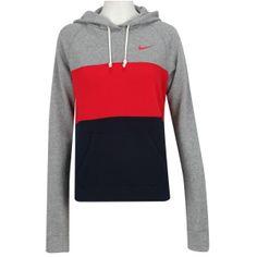 Blusão Nike Rally 3Peat – Feminino | Sportland