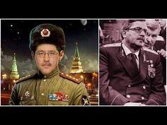Tajne kontakty Bronisława Komorowskiego z oficerami WSW i WSI oraz KGB i...