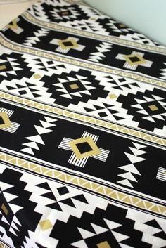 Seminole Patchwork, Patchwork Quilt Patterns, Modern Quilt Patterns, Quilting Patterns, Southwestern Quilts, Native American Patterns, Indian Quilt, Geometric Quilt, American Quilt