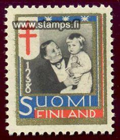1938 Kaisa Kallio