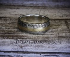 Wedding Men, Wedding Bands, Rings For Men, Engagement Rings, Jewelry, Rings For Engagement, Men Rings, Wedding Rings, Jewlery