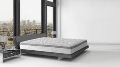 mobiliario-sleepens