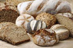 Egyszerűbb, mint gondolnád! 6 tipp szénhidrátszegény diétához | Mindmegette.hu Bread, Pane, Food, Tips, Eten, Bakeries, Meals, Breads, Diet
