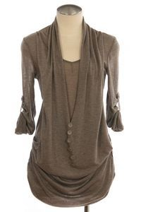 Cute Dresses & Affordable Clothing | La Posh Style