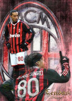 29ca600e01 13 melhores imagens de Lendas do futebol