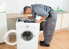 home appliance technician Appliance Repair, Refrigerator Repair, Dryer Repair, Washing . Bosch Washing Machine, Samsung Washing Machine, Washing Machines, Lava, Machine Service, Appliance Repair, Washing Clothes, Mumbai, Microwave