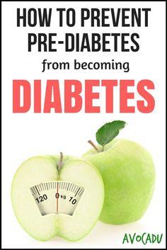 7 Invincible Simple Ideas: Diabetes Diet Meals diabetes recipes slimming world.Diabetes Lunch Easy diabetes tips fitness.Diabetes Type 1 Tips. Memes Diabetes, Diabetes Tipo 1, Types Of Diabetes, Cure Diabetes, Gestational Diabetes, Diabetes Diet, Reversing Diabetes, Diabetes Mellitus, Prevention Of Diabetes