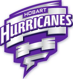 Take your family to a Hobart Hurricanes match and enjoy an affordable, fun and entertaining night out during the school holidays. T20 Cricket, Spirit Wear, School Holidays, Sports Logo, Kfc, Brisbane, Team Logo, Australia