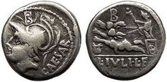 Goddess of LOVE Aphrodite also Known as VENUS with EROS & CUPID on Ancient Greek Roman Coins https://goldsilvercoinkingofusa.wordpress.com/2016/02/24/goddess-of-love-aphrodite-also-known-as-venus-with-eros-cupid-on-ancient-greek-roman-coins/