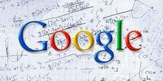 As equações empregues pela Google para predizer as páginas Web que os utilizadores visitam inspirou uma nova forma de controlar a disseminação das células cancerosas por todo o corpo.