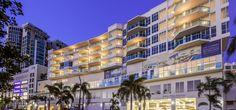 Apartments San Juan Puerto Rico | Bahia Plaza San Juan