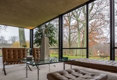 Glass-House-Philip-Johnson-21-SG1529_3641-2