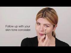Undereye Corrector and Perfecting Concealer™ - Mary Kay - https://valtimus.avonrepresentative.com/ Makeup Tips – Mary Kay  http://47beauty.com/undereye-corrector-and-perfecting-concealer-mary-kay/