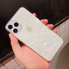 Phone Case - Be A Cellphone Expert With These Tips! Iphone 6 S Plus, Cute Phone Cases, Iphone Phone Cases, Iphone 11 Pro Case, Best Iphone, Apple Iphone, Accessoires Iphone, White Iphone, Coque Iphone