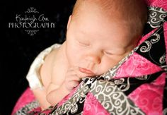 Newborn photography   Kayleigh Ann Photography