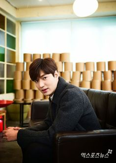 The Imaginary World of Monika: Lee Min Ho - Media Interview - Lee Dong Wook, Lee Jong Suk, Lee Min Ho Wallpaper Iphone, Kim Wo Bin, Lee Min Ho Kdrama, Cho Jung Seok, Lee Min Ho Photos, Kim Ji Won, New Actors