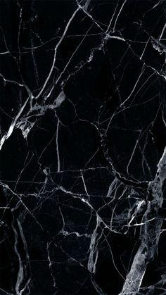 21 Ideas black marble wallpaper iphone backgrounds phone wallpapers for 2019 Marble Iphone Wallpaper, Dark Wallpaper, Textured Wallpaper, Wallpaper Backgrounds, Marble Wallpapers, Iphone Backgrounds, Marble Black Wallpaper, Unique Wallpaper, Cute Home Screen Wallpaper