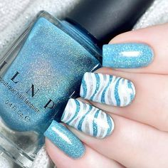 Looking for some new fun designs for summer nails? Check out our favorite nail… - http://makeupaccesory.com/looking-for-some-new-fun-designs-for-summer-nails-check-out-our-favorite-nail-4/