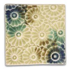 Backslash tile-love it!  Photo: Bill Mazza | thisoldhouse.com | from 10 Tips for Tile Backsplashes