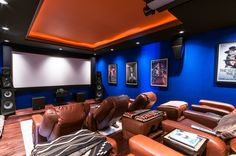 www.650SouthMashta.com  Private in-home movie theater!  Come equipped with Brookstone massage chairs!