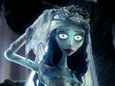 Emily (The Corpse Bride). Yay! You got Emily The Corpse Bride! a curious, fun-loving dreamer, you are a huge romantic that sometimes jumps to conclusions. Even if the going gets tough, you are willing to sacrifice. But don't worry; you'll find that special someone someday.