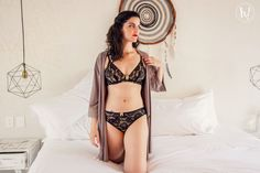 1e0ec292b8b Why Mastectomy Lingerie is Taboo and How You Can Help