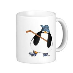 Browse our amazing and unique Hockey wedding gifts today. The happy couple will cherish a sentimental gift from Zazzle. Cute Mugs, Funny Mugs, Hockey Wedding, Hockey Mom, Ice Hockey, Paint Your Own Pottery, White Coffee Mugs, Mug Shots, Coffee Travel