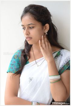 Sri Divya is an Indian film and television actress, who acts in Tamil and Telugu films. South Indian Actress Hot, South Actress, Most Beautiful Indian Actress, Indian Girl Bikini, Indian Photoshoot, Cute Beauty, Indian Beauty Saree, India Beauty, Woman Crush