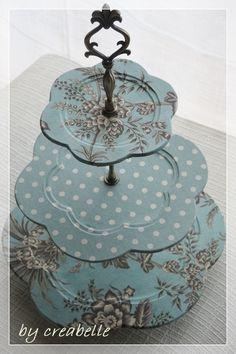 Fine Dining, Decorative Boxes, China, Crafts, Cartonnage, Ideas, Manualidades, Handmade Crafts, Craft