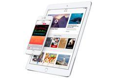 أفضل 5 مزايا سيتمتع بها إصدار iOS 9.3