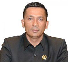 Riau Book - Anggota DPRD Riau Muhammad Adil mengendus adanya upaya penggagalan usulan Hak Angket DPRD Riau terkait pembayaran utang…