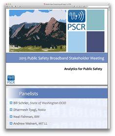 Mobile Edge Computing.pdf.png (1232×1460)