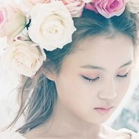 Lee Hi - Rose - K-pop Remix by Hansba on SoundCloud