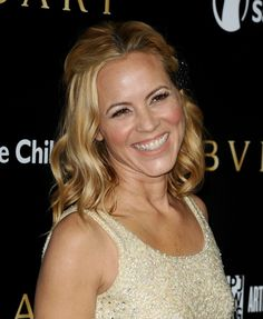 Maria Bello Photos Photos - BVLGARI Fundraiser Benefitting Save The Children and Artists For Peace and Justice. .Ron Burkle's Green Acres Estate, Beverly Hills, CA.January 13, 2011. - BVLGARI Party
