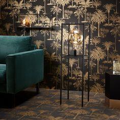 Home Cinemas, First Home, Wall Colors, Cool Artwork, Interior Inspiration, Beautiful Homes, Interior Decorating, Villa, Flooring