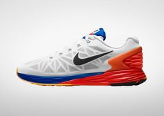 superior quality fab05 d5d65 purchase nike lunarglide 6 light magnet grey queen 70429 e9c31