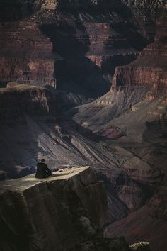 """gyclli: """"Grand Canyon Solitude by John and Veronica Photography / Beautiful Sacred Garden, Long Way Home, Photography Website, Color Photography, Illustrations, Solitude, Amazing Nature, The Great Outdoors, Beautiful Images"""